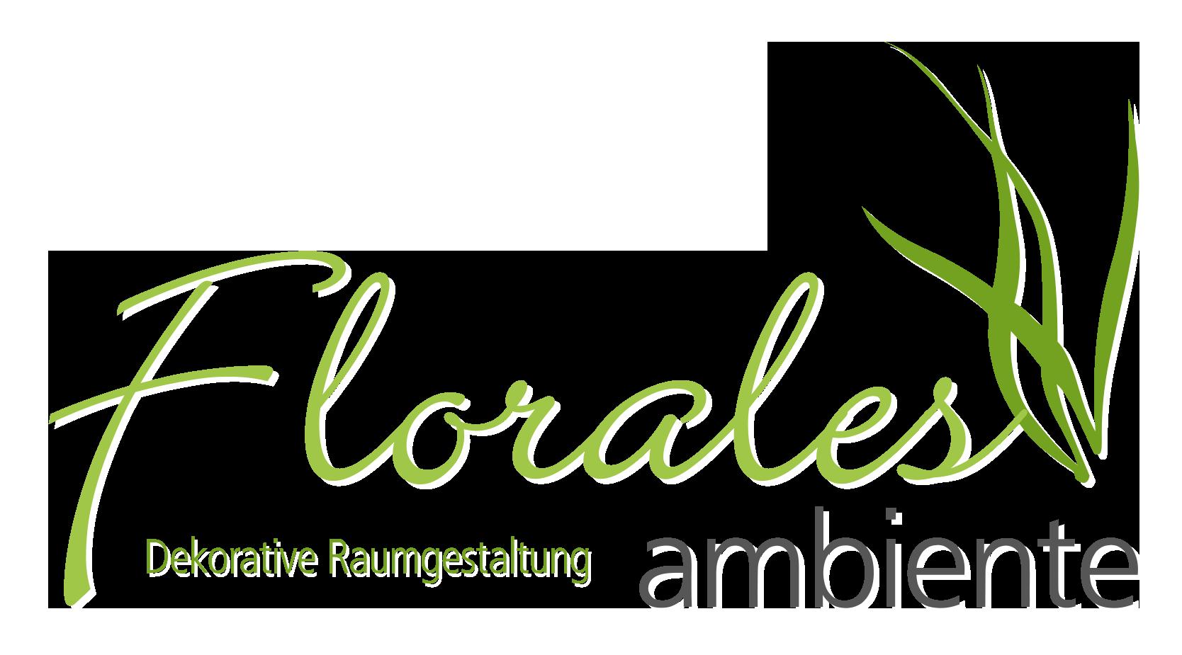 Florales Ambiente Freudenstadt